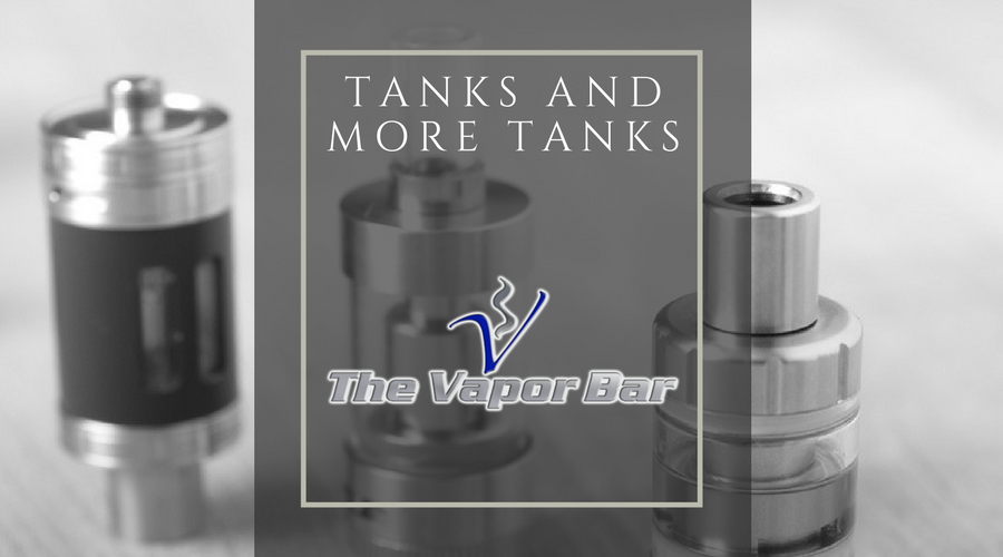 tanks2-3-.png