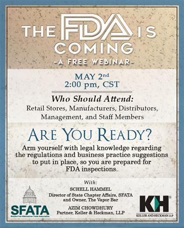 the-fda-is-coming-webinar-flyer-1747268130.jpeg