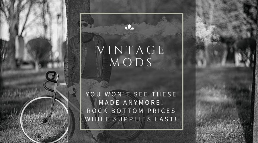vintage-mods1-1-.png